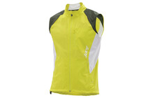 Zoot Men&#039;s Performance Ether Gilet sulphur